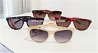 Picture of TANDY SUNGLASSES ( 5006)