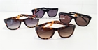 Picture of TANDY SUNGLASSES ( 5005)